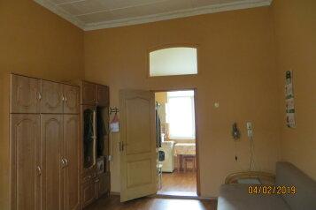 Отдельная комната, улица Герасима Рубцова, 10, Севастополь - Фотография 3