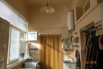 Отдельная комната, улица Герасима Рубцова, 10, Севастополь - Фотография 4