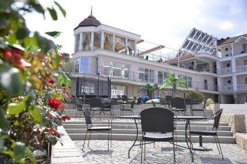 Гостиница, Солнечная , 1А на 24 номера - Фотография 2