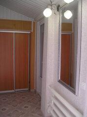 2-комн. квартира, 50 кв.м. на 4 человека, Колхозный переулок, 8, Евпатория - Фотография 4