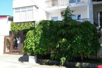 """Отель """"Saluton"""", Черноморская улица, 4Б на 20 номеров - Фотография 1"""