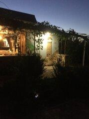 Гостевой дом, улица Зои Космодемьянской, 5А на 9 номеров - Фотография 1