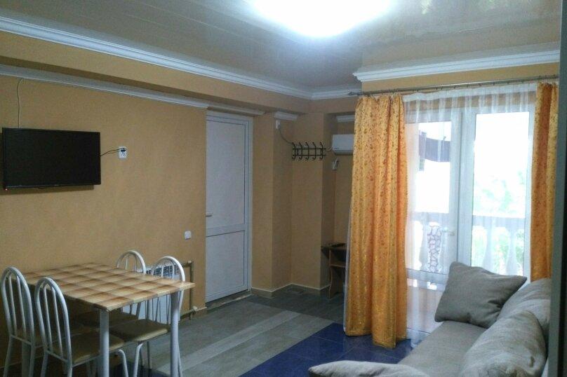 Летний, Православная улица, 35Г на 15 комнат - Фотография 3