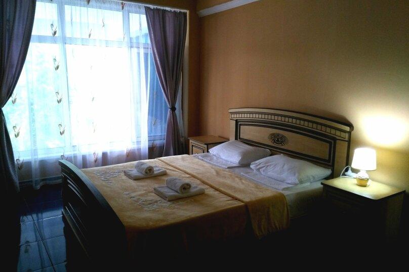 Летний, Православная улица, 35Г на 15 комнат - Фотография 4