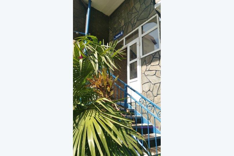 """Мини-гостиница """"Алисия"""", переулок Павлова, 6А на 13 номеров - Фотография 44"""