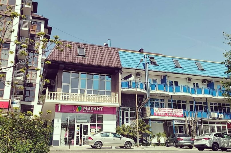 """Мини-гостиница """"Алисия"""", переулок Павлова, 6А на 13 номеров - Фотография 45"""