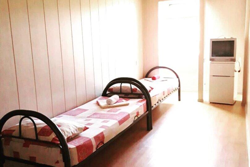 """Мини-гостиница """"Алисия"""", переулок Павлова, 6А на 13 номеров - Фотография 46"""