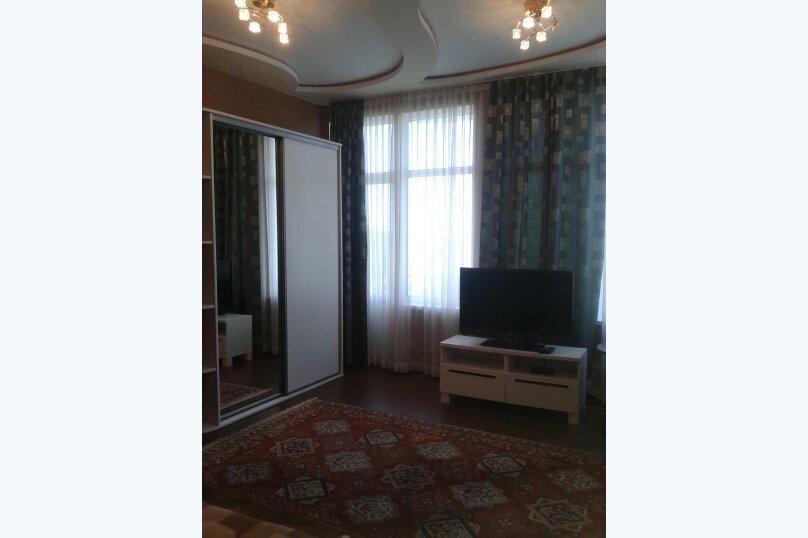 """Гостевой дом """"Маримелла"""", Севастопольское шоссе, 38б на 3 комнаты - Фотография 16"""