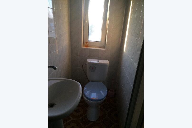 """Гостевой дом """"На Абрикосовой 235"""", Абрикосовая , 235 на 9 комнат - Фотография 13"""