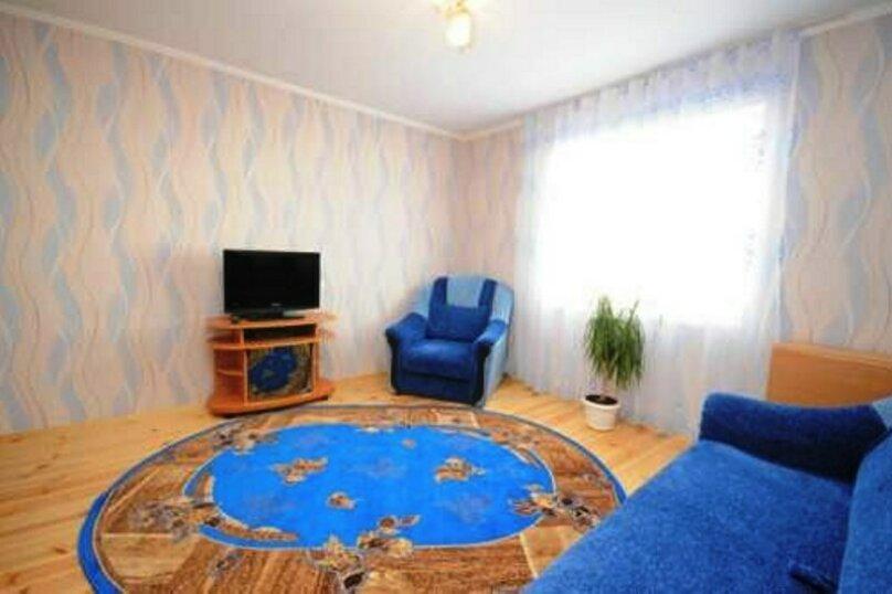 """Гостевой дом """"Александра"""", цветочная , 30 на 8 комнат - Фотография 10"""