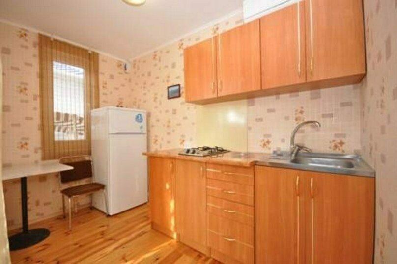 """Гостевой дом """"Александра"""", цветочная , 30 на 8 комнат - Фотография 25"""