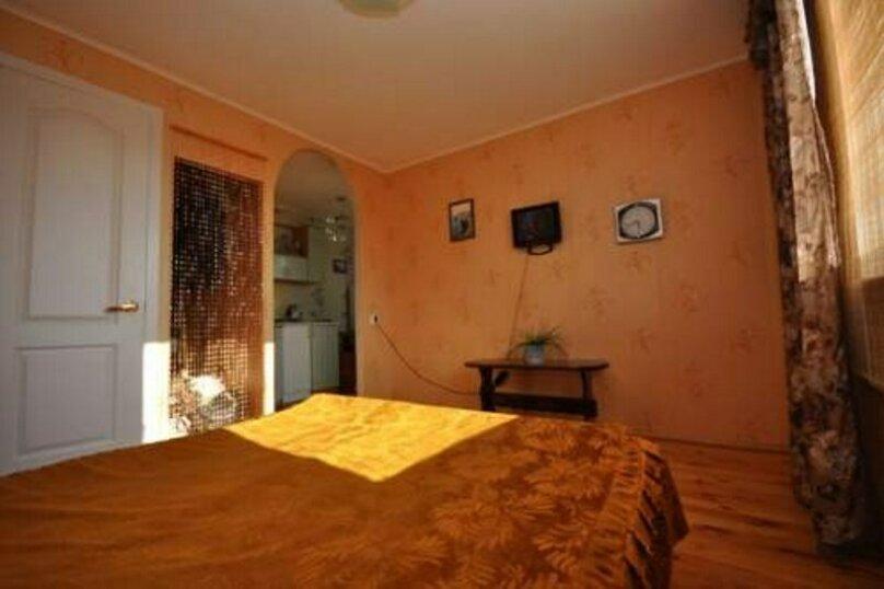 """Гостевой дом """"Александра"""", цветочная , 30 на 8 комнат - Фотография 22"""