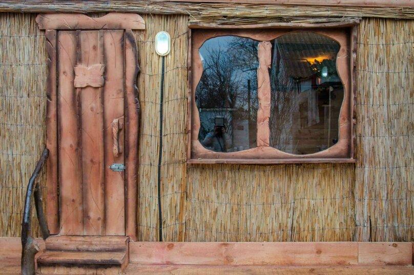 """Гостевой дом """"Гостиный двор B&B"""", Большая улица, 12 на 4 номера - Фотография 129"""