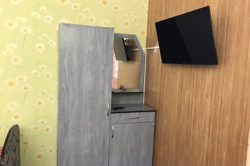 """Гостевой дом """"На Красномаякской 9"""", Красномаякская улица, 9 на 12 комнат - Фотография 105"""