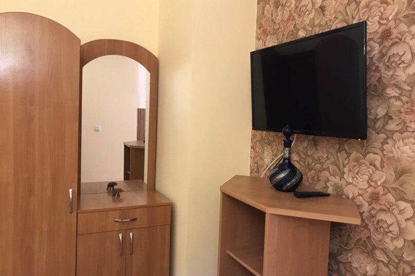 """Гостевой дом """"На Красномаякской 9"""", Красномаякская улица, 9 на 12 комнат - Фотография 91"""