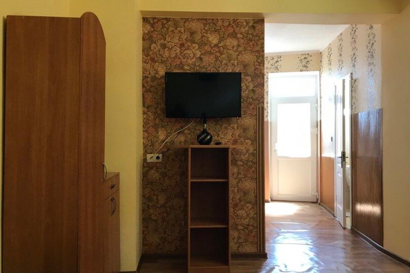 """Гостевой дом """"На Красномаякской 9"""", Красномаякская улица, 9 на 12 комнат - Фотография 92"""