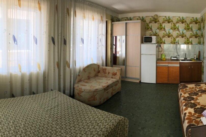 """Гостевой дом """"На Красномаякской 9"""", Красномаякская улица, 9 на 12 комнат - Фотография 84"""
