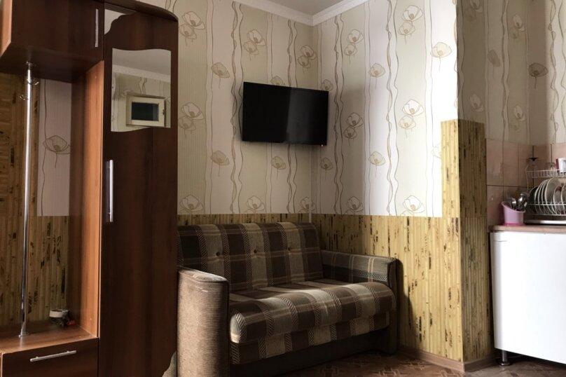 """Гостевой дом """"На Красномаякской 9"""", Красномаякская улица, 9 на 12 комнат - Фотография 55"""