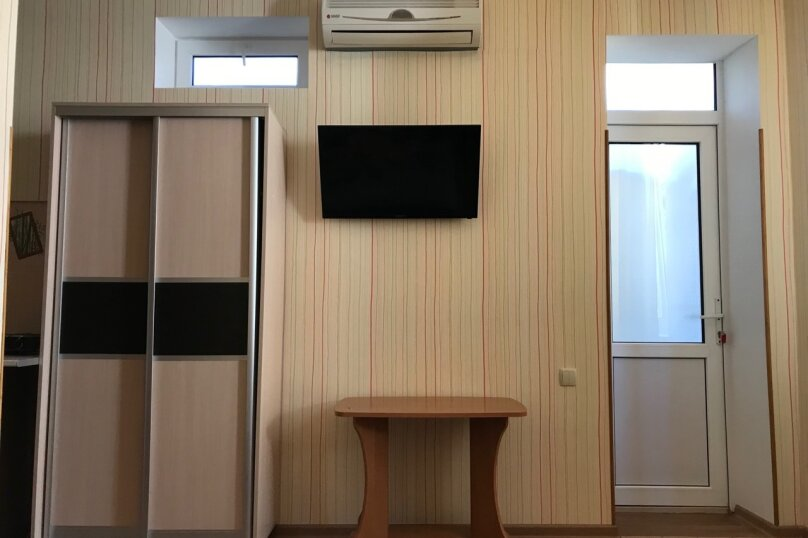 """Гостевой дом """"На Красномаякской 9"""", Красномаякская улица, 9 на 12 комнат - Фотография 77"""