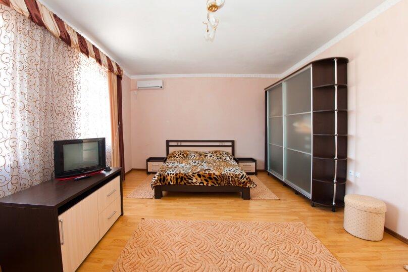 """Гостиница """"Приват-отель"""" , Демирджилер, 5 на 15 номеров - Фотография 35"""