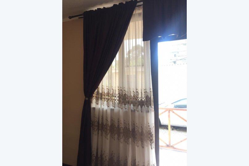 """Мини-гостиница """"На Лакоба 9А"""", улица Лакоба, 9А на 5 номеров - Фотография 38"""