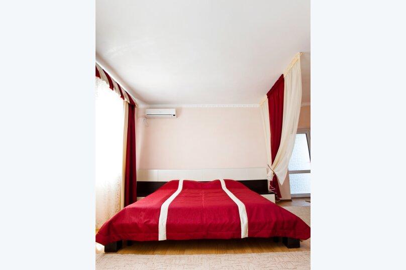 """Гостиница """"Приват-отель"""" , Демирджилер, 5 на 15 номеров - Фотография 18"""