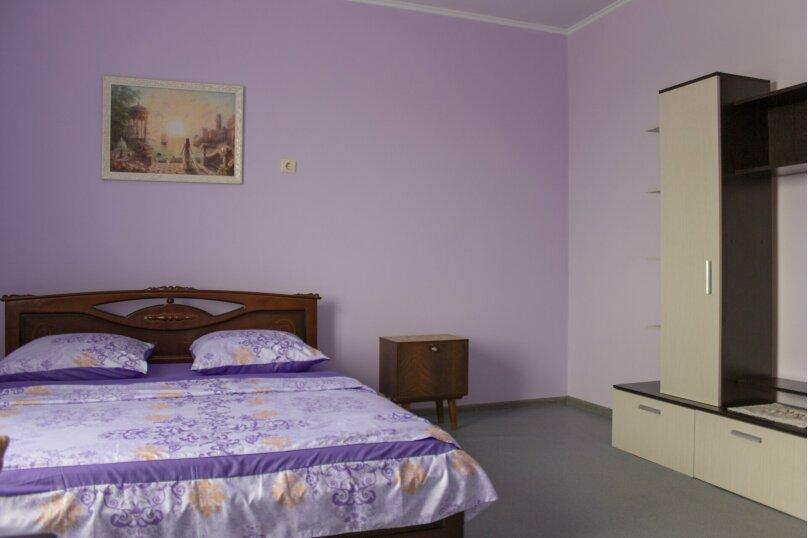 Гостевой дом на Азовском море, Степная улица, 33 на 9 номеров - Фотография 68