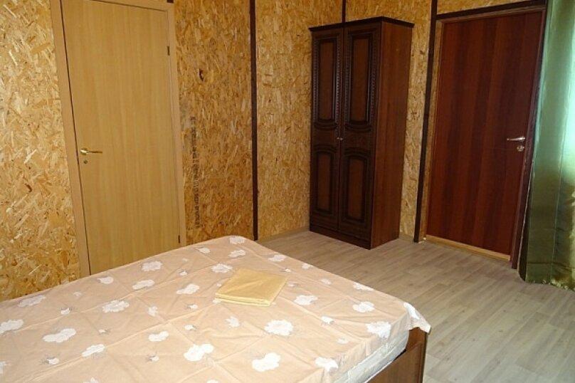 """Гостевой дом """"Морская Лагуна"""", Шаумяна, 88 на 19 комнат - Фотография 38"""