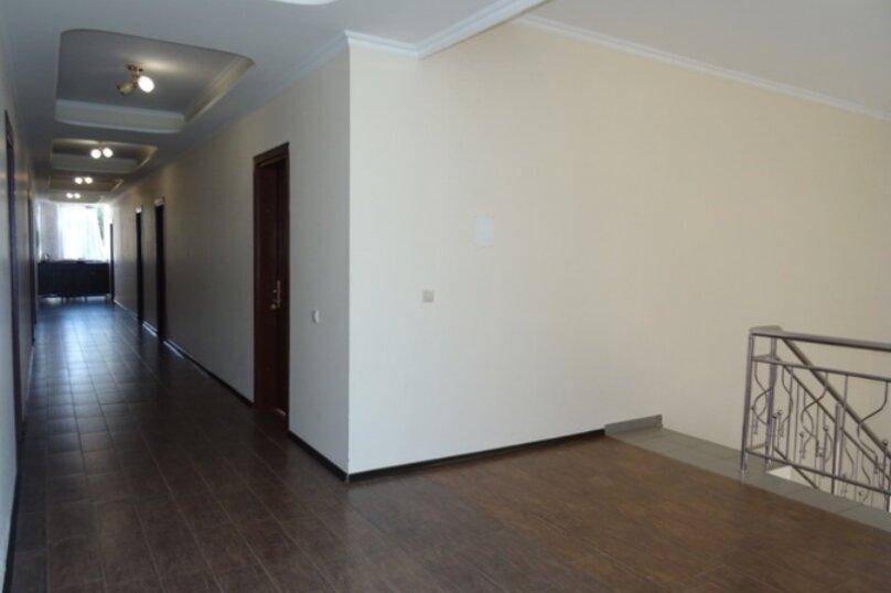 """Отель """"Арстаа"""", Сухумская улица, 8 на 20 комнат - Фотография 2"""
