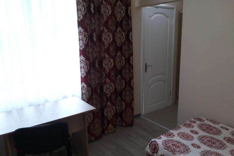 """Гостевой дом """"Малахов Курган"""", Белостокская улица, 48 на 8 комнат - Фотография 3"""