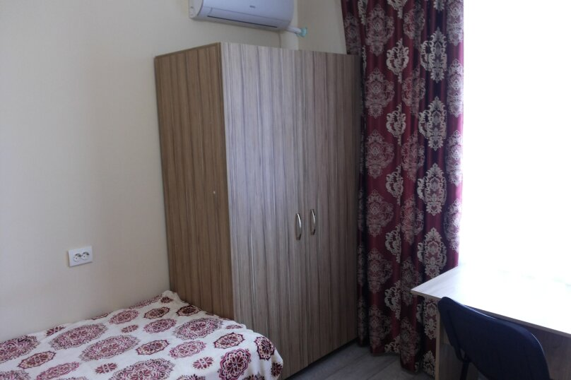 """Гостевой дом """"Малахов Курган"""", Белостокская улица, 48 на 8 комнат - Фотография 4"""