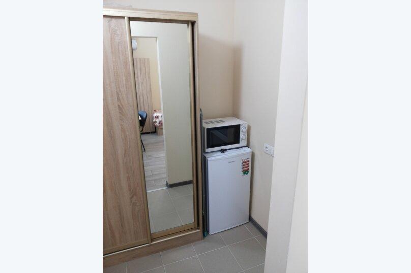 """Гостевой дом """"Малахов Курган"""", Белостокская улица, 48 на 8 комнат - Фотография 6"""