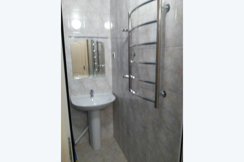 """Гостевой дом """"Малахов Курган"""", Белостокская улица, 48 на 8 комнат - Фотография 8"""
