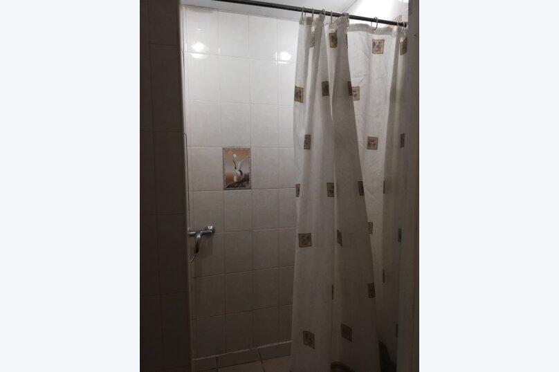 """Отель """"Круиз"""", Фонтанная улица, 1А/1 на 53 номера - Фотография 10"""