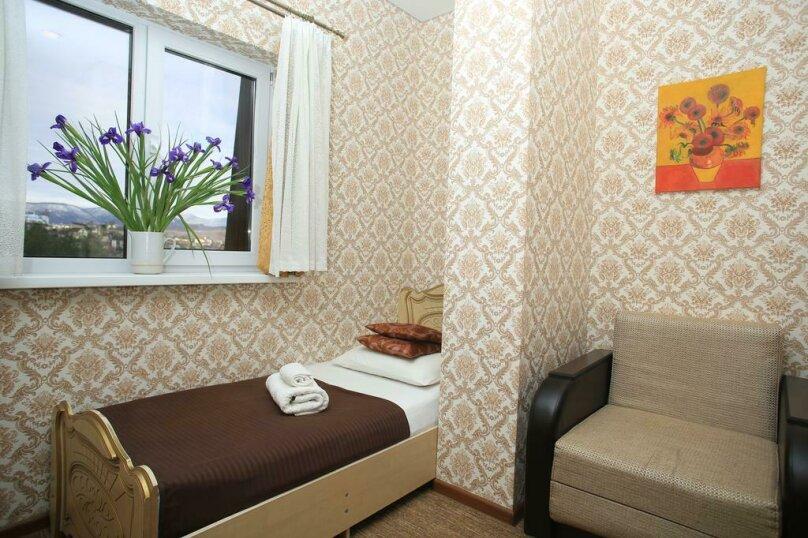 Одноместный комфорт, Красная улица, 34Ж, Сочи - Фотография 5