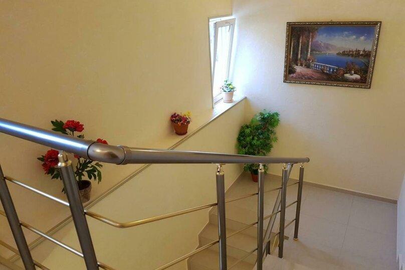 """Отель """"Престиж"""", улица Лазарева, 106А на 4 комнаты - Фотография 4"""
