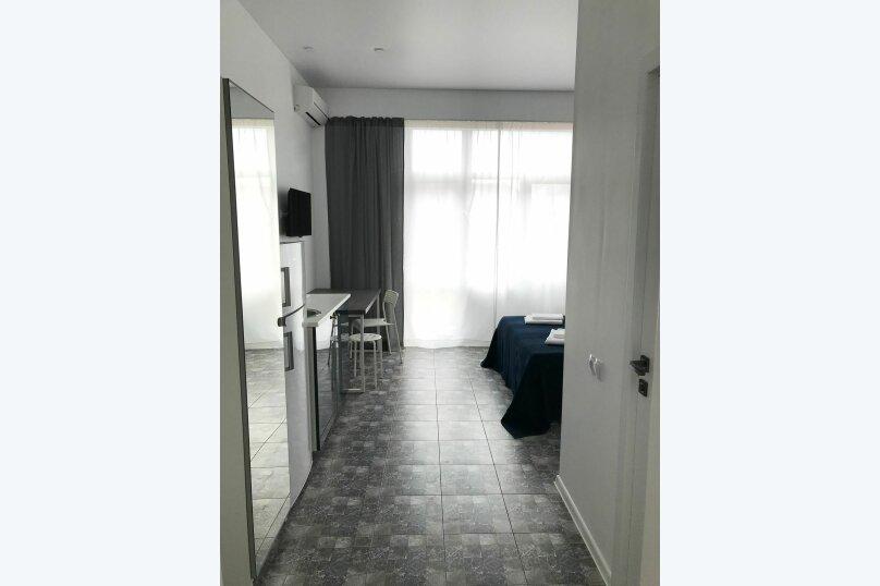 """Гостиница """"Бута"""", Семиренко, 26 на 25 комнат - Фотография 46"""