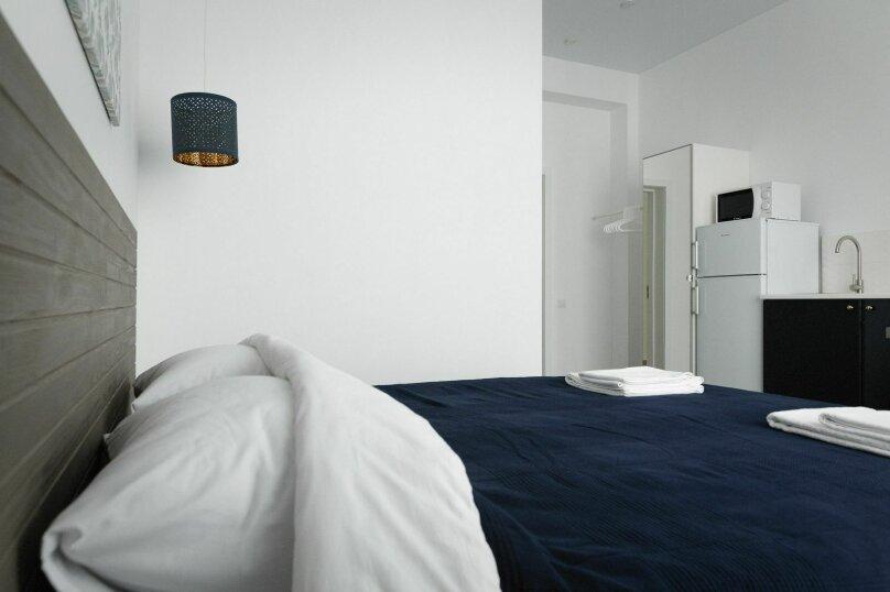 """Гостиница """"Бута"""", Семиренко, 26 на 25 комнат - Фотография 47"""