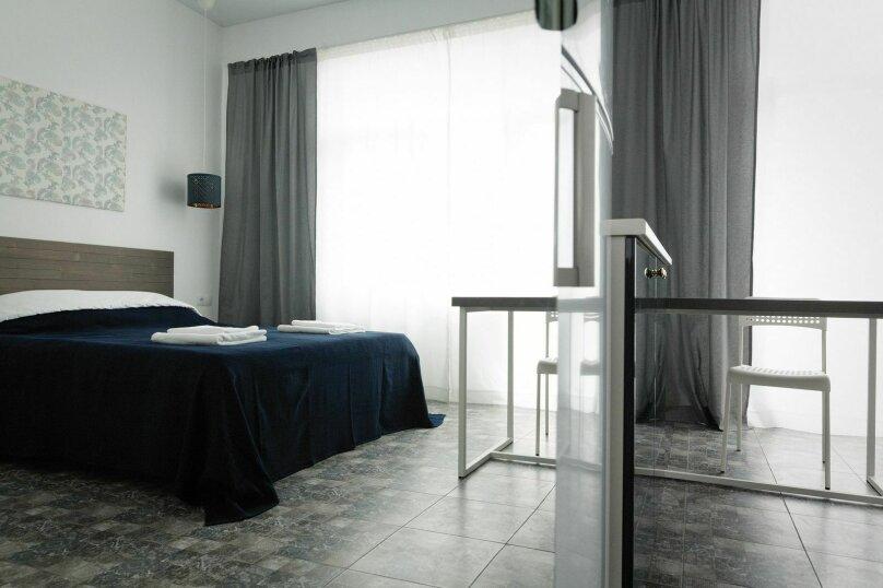 """Гостиница """"Бута"""", Семиренко, 26 на 25 комнат - Фотография 48"""