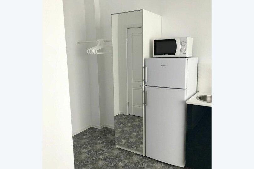 """Гостиница """"Бута"""", Семиренко, 26 на 25 комнат - Фотография 52"""