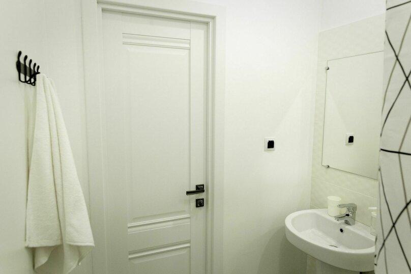 """Гостиница """"Бута"""", Семиренко, 26 на 25 комнат - Фотография 59"""
