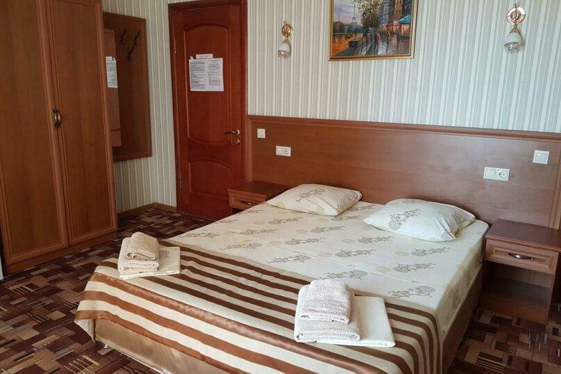 """Отель """"Престиж"""", улица Лазарева, 106А на 4 комнаты - Фотография 10"""