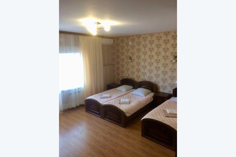 """Гостевой дом """"Фортуна"""", Фигурная улица, 47 на 16 комнат - Фотография 15"""