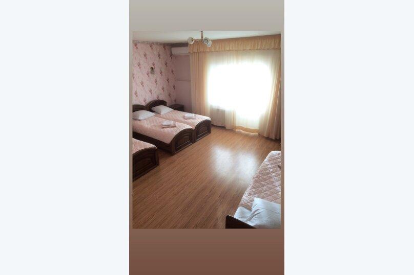 """Гостевой дом """"Фортуна"""", Фигурная улица, 47 на 16 комнат - Фотография 16"""