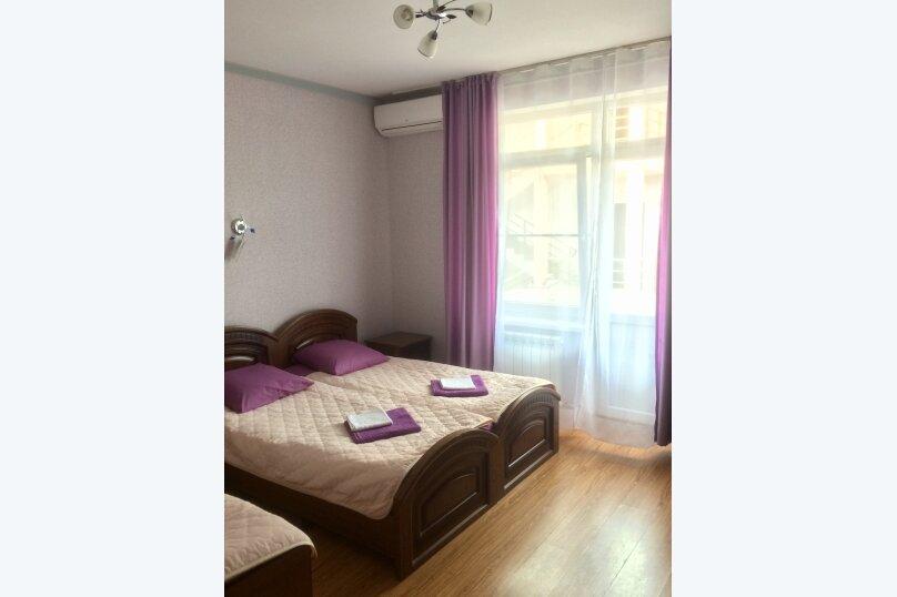 """Гостевой дом """"Фортуна"""", Фигурная улица, 47 на 16 комнат - Фотография 18"""
