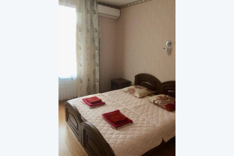 """Гостевой дом """"Фортуна"""", Фигурная улица, 47 на 16 комнат - Фотография 20"""