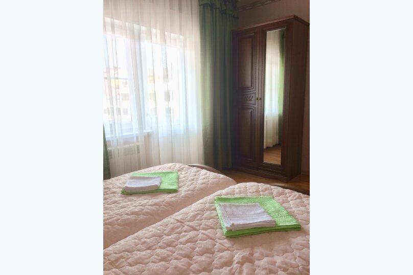 """Гостевой дом """"Фортуна"""", Фигурная улица, 47 на 16 комнат - Фотография 1"""