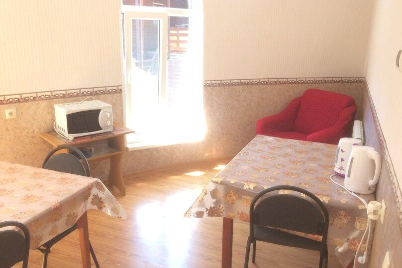 """Гостевой дом """"Фортуна"""", Фигурная улица, 47 на 16 комнат - Фотография 22"""