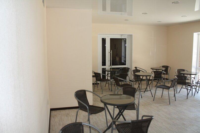 """Мини-отель """"Гольфстрим"""", Краснодарская улица, 24 на 7 комнат - Фотография 6"""