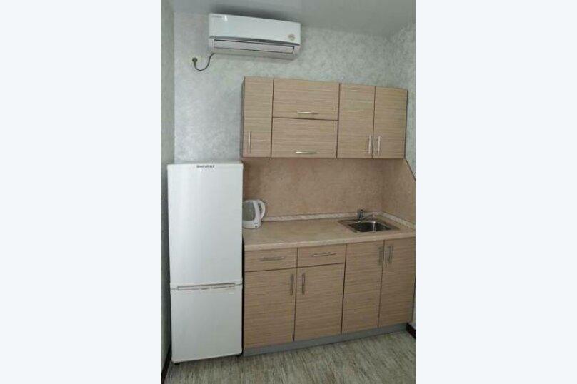 """Мини-отель """"Гольфстрим"""", Краснодарская улица, 24 на 7 комнат - Фотография 14"""